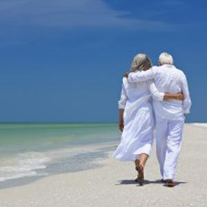 Préparer votre retraite
